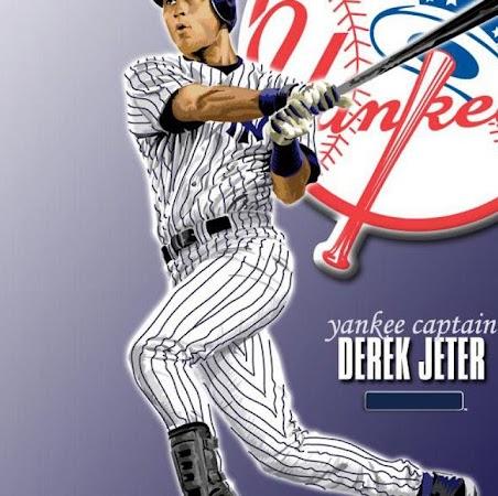 Derek King