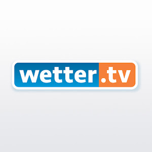Who is wetter.tv?
