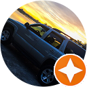 buy here pay here Nebraska dealer Eckley Auto Brokers review by Dom Stark