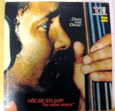 TFhVxneuoH0 as well Oscar Dleon 2 Sets Con Oscar in addition  on oscar dleon en cuba
