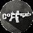 Ondřej Zeman avatar image