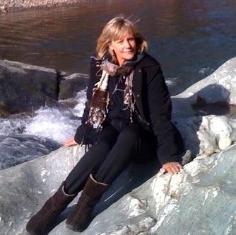 Patricia Royall