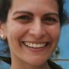 Manuela Beeckmans