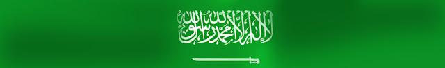 وكالة فيتش تثبت التصنيف الاتئماني للسعودية وتمهد لرفعه خلال الأشهر القادمة نادي خبراء المال