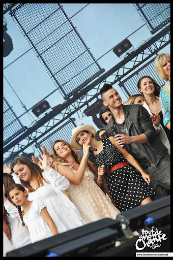 Photos des concerts TLMC JUILLET 2012  DSC_0644%2520copie