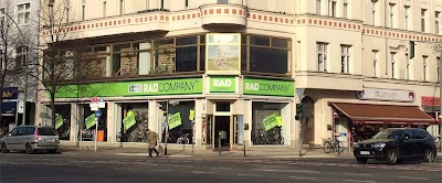 Rad Company