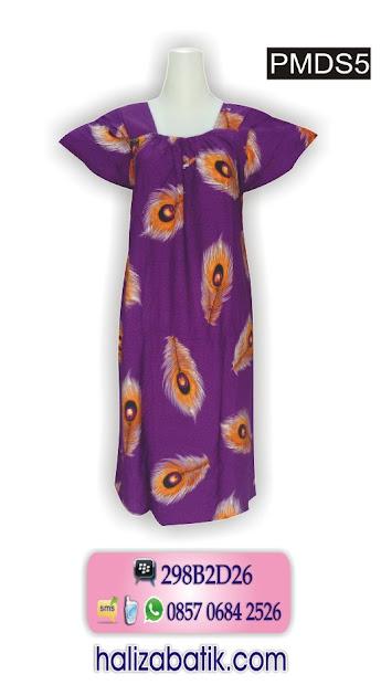 grosir baju batik pekalongan, baju batik terbaru, gambar motif batik