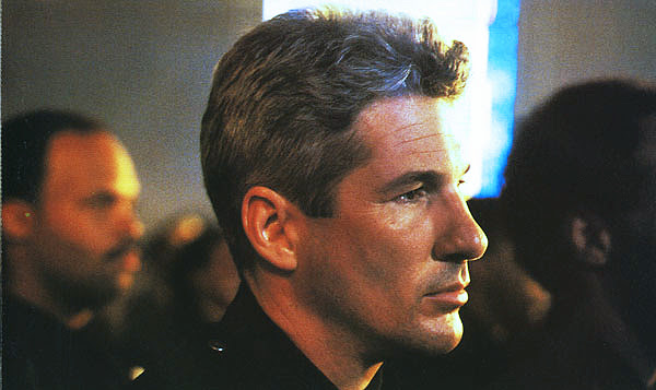Richard Gere - Internal Affairs