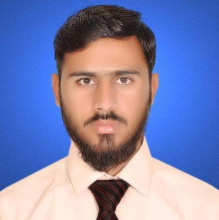 Asif Rasool Photo 7