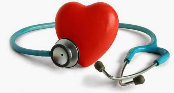 Alzheimer y Riesgo vascular