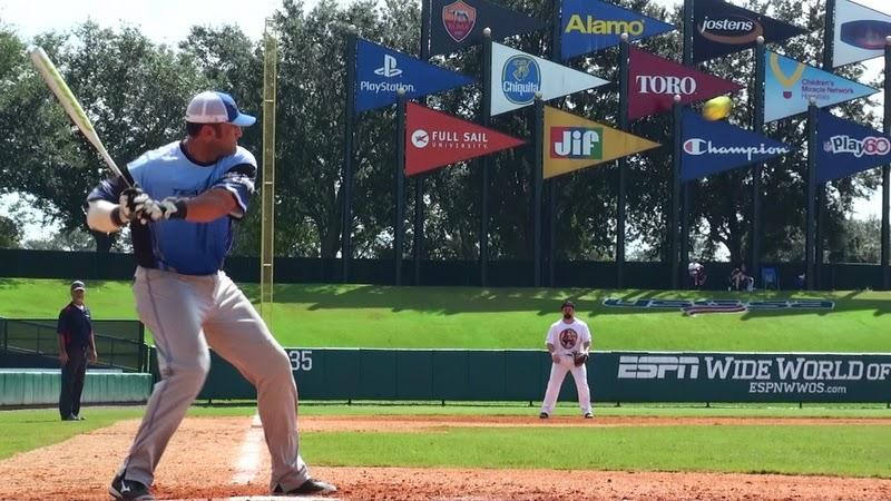 2014 USSSA Major World Series recap!