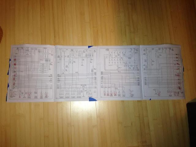 lexus es ecm wiring diagram needed mr owners club it looks like this