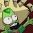 Tristan Haugh avatar image