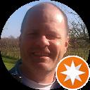 Hans van Sambeek