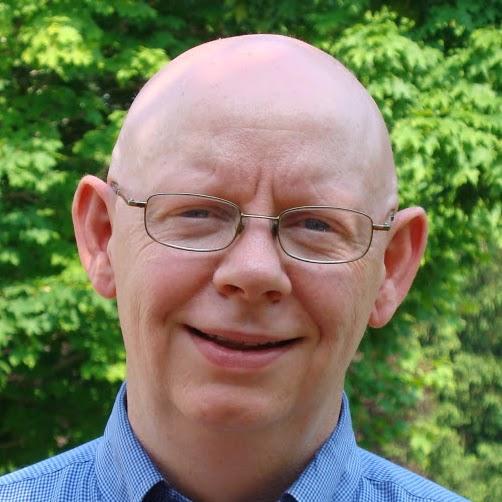 Edward Ferris