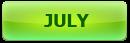 http://www.mediafire.com/view/5idhgr40q8v15ld/07-Jul14.pdf
