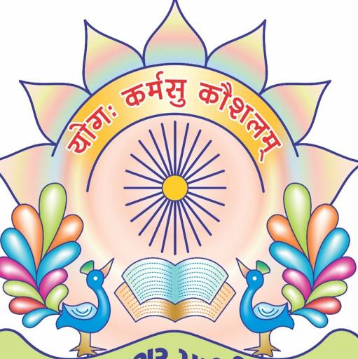 Kiranbhai Patel Photo 2