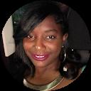 Shemyra Jackson