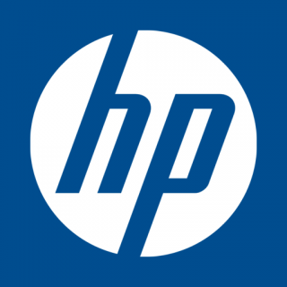 download HP Pavilion zv6295EA Notebook PC drivers Windows