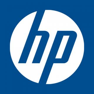 download HP ProBook 4320s Notebook PC (ENERGY STAR) drivers Windows