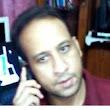Syed Muhammad A