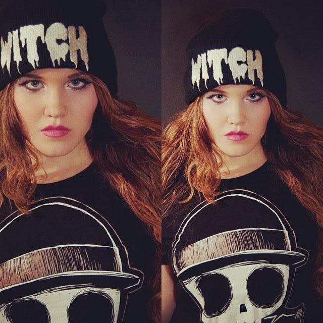 akumu ink, goth apparel, goth style, goth clothing, goth tshirt, emo goth, european goth girl, goth girls, goth 2013, goth 2014, goth style