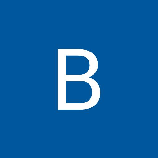 Ben H's avatar