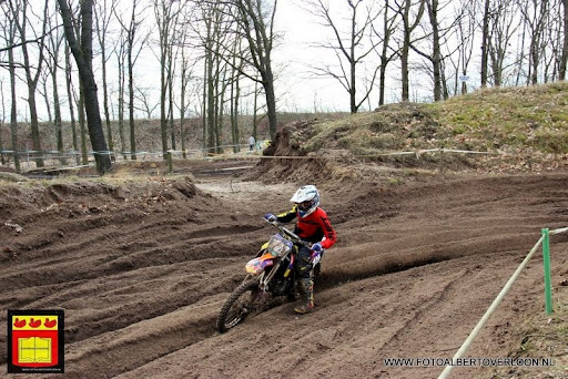 Motorcross circuit Duivenbos overloon 17-03-2013 (14).JPG