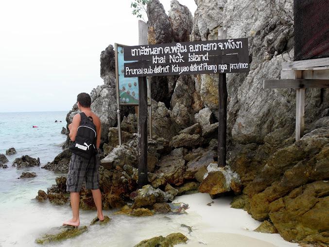 https://lh6.googleusercontent.com/-ZI3d5qGB8G8/UpzpCeHaSiI/AAAAAAAADf4/1DMG2KYOr28/w677-h508-no/Tajlandia+2013+179.JPG