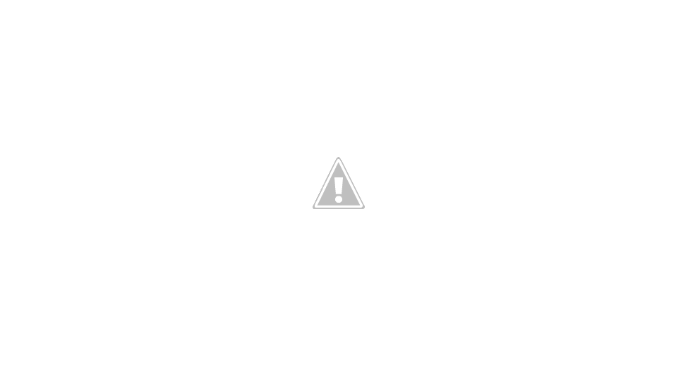 Зимний букет невесты,букет невесты в Казани,купить букет невесты в Казани