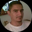Renato Gois Figueiredo