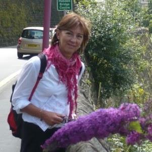 Alessandra Pallavicini