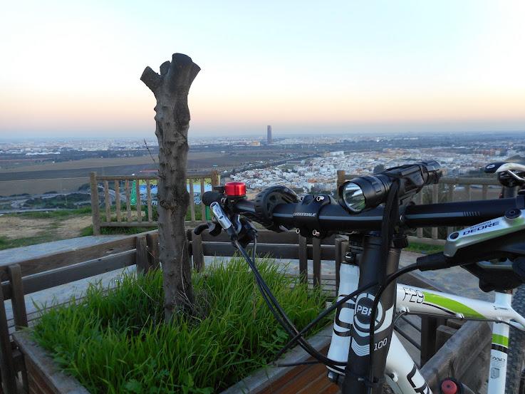 Rutas en bici. - Página 40 Arbolito%2B017