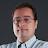 Walbert Neto avatar image
