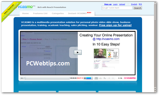 7_VCASMO_crear_presentaciones_gratis