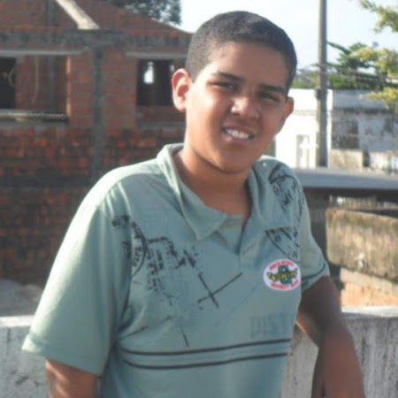 Leon Martins