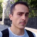Raúl Reguillo Carmona
