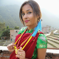 Bunu Thapa Lama contact information