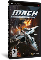 Mach252520Modified252520Air252520Combat252520Heroes.png