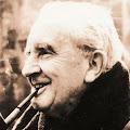 J.R.R. Tolkien ♥