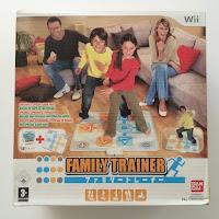 [VDS/ECH] WanShop Nintendo : SNES, GC, Wii 350%20Family%20Trainer%20%28box%29