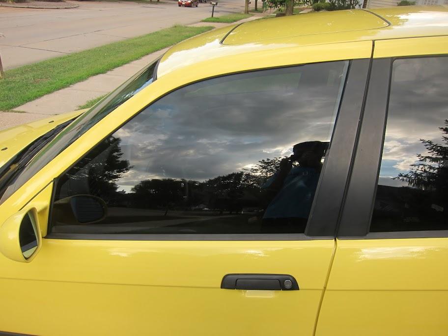research.unir.net Motors Window Winders Window Winder Clip Spare ...