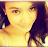 Dianne Tamio avatar image