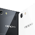 Hướng dẫn Hard Reset Oppo Neo 7 A33W