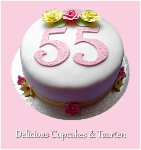 VerjaardagsTaart 55 Jaar.jpg