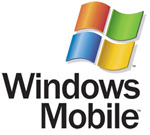 windows mobile Windows Mobile 6.5.3 Emulator