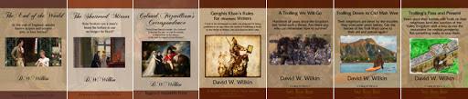 covers-banner-2012-11-4-08-40-2012-12-1-07-54-2013-06-29-06-00-2014-02-27-09-45.jpg
