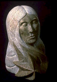 Goddess Gendenwitha Image