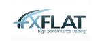 broker Forex FXFlat