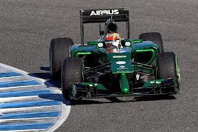 Jerez30012014 (120).jpg